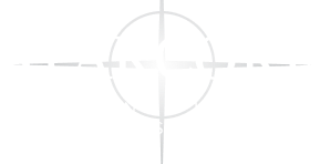 Starcore International Mines Ltd.